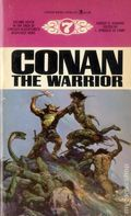 Conan PB (1966-1977 Lancer/Ace Books Novel) 7C-1ST