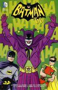 Batman '66 HC (2014-2016 DC) 4-1ST