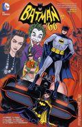Batman '66 TPB (2014-2016 DC) 3-1ST