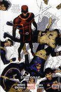 Uncanny X-Men HC (2013-2015 Marvel NOW) 6-1ST