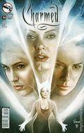 Charmed Season 10 (2014 Zenescope) 14