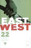 East of West (2013 Image) 22