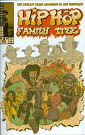 Hip Hop Family Tree (2015 Fantagraphics) 4
