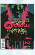 Unfollow (2015 Vertigo) 2