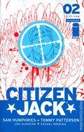 Citizen Jack (2015 Image) 2A