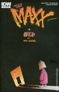 Maxx Maxximized (2013 IDW) 26SUB