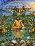 Michael Fishel: Creations HC (2015 Big Vision) 1-1ST