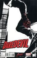 Daredevil (2016 5th Series) 1D