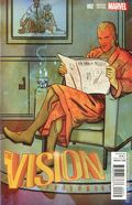 Vision (2015 3rd Series) 2B