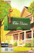 Vision (2015 3rd Series) 2A