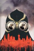 Absolute Batman The Court of Owls HC (2015 DC Comics The New 52) 1-1ST