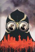 Absolute Batman The Court of Owls HC (2015 DC Comics The New 52) 1-1ST