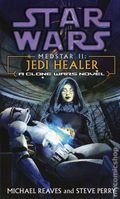 Star Wars Medstar PB (2004 A Clone Wars Novel) 2-1ST