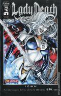 Lady Death Icon (2008) 1PX