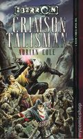 Eberron The War-Torn PB (2005-2006 Novel) 1-1ST