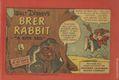 Brer Rabbit in A Kite Tail (1953) 1953