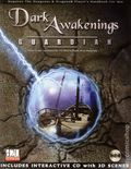 Dark Awakenings: Guardian SC (2001 Auran) d20 System Role-Playing Game 1-1ST