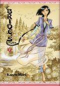 Bride's Story HC (2011- Yen Press) 7-1ST
