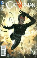 Catwoman (2011 4th Series) 47