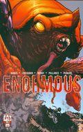 Enormous (2014) 9B