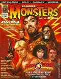 Famous Monsters of Filmland (1958) Magazine 283