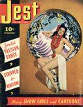 Jest (1941) Feb 1942
