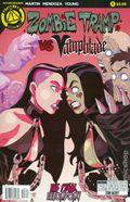 Zombie Tramp vs. Vampblade (2015) 3A