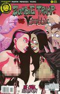 Zombie Tramp vs. Vampblade (2015) 3B