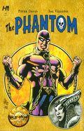 Phantom (2014 Hermes Press) 5