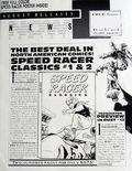 Now Comics News Vol 2 6