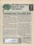 Comics Buyer's Guide (1971) 882