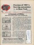 Comics Buyer's Guide (1971) 895