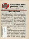 Comics Buyer's Guide (1971) 899