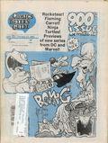 Comics Buyer's Guide (1971) 900