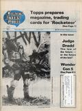 Comics Buyer's Guide (1971) 909
