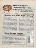 Comics Buyer's Guide (1971) 910