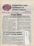 Comics Buyer's Guide (1971) 912