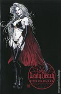 Lady Death (2010 Boundless) 7SDCCVIP