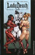 Lady Death (2010 Boundless) 9DREAMTRIO