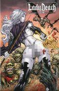 Lady Death (2010 Boundless) 19SURR