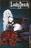 Lady Death (2010 Boundless) 20LAVALEOP