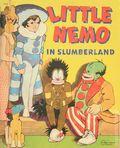 Little Nemo in Slumberland HC (1941) 1-1ST