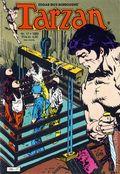 Tarzan (Norwegian Series 1977) 1980, #17