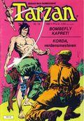 Tarzan (Norwegian Series 1977) 1980, #19