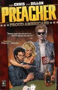 Preacher TPB (2004 Titan Books) 3B-REP