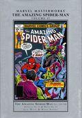 Marvel Masterworks Amazing Spider-Man HC (2002- Marvel) 1st Edition 17-1ST