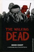 Walking Dead HC (2006-Present Image) 8-REP