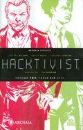 Hacktivist (2015 Boom) Volume 2 6