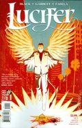 Lucifer (2015 DC) 1A