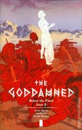 Goddamned (2015 Image) 2B